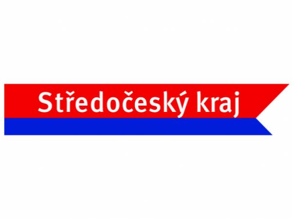 Středočeský kraj